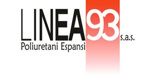 LINEA 93 - POLIURETANI ESPANSI